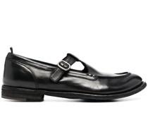 Lexikon 532 Schuhe