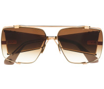 'Souliner-Two' Clip-On-Sonnenbrille