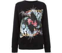 'Sabina' Sweatshirt