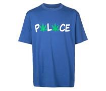 'Pwlwce' T-Shirt