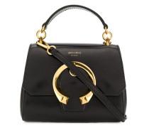 'Madeline' Handtasche