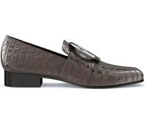 'Harput' Loafer