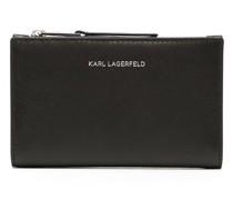 K/Signature Portemonnaie