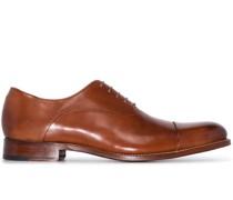 Bert Oxford-Schuhe