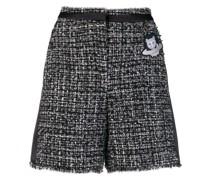 'Space Karl' Shorts