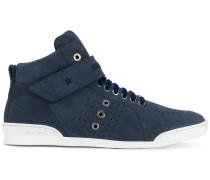Lewis hi-top sneakers