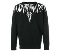 County Wings sweatshirt
