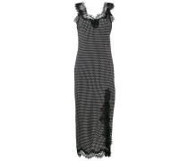 'Dove Star' Camisole-Kleid