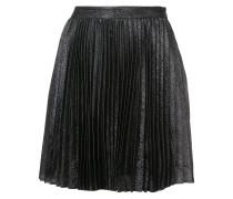Skyler pleated skirt