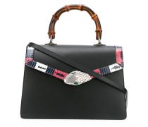 'Lilith' Handtasche