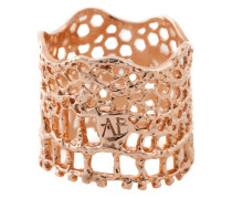 'Vintage Lace' Ring