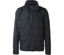 'Minifield' Windbreaker - men - Polyamid - L