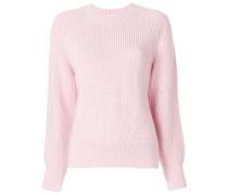Saddie sweater