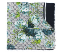 'GG Blooms' Schal
