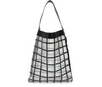 Große 'Billie' Handtasche