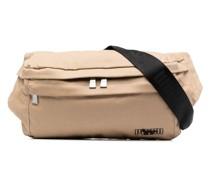x Maison Kitsune belt bag