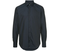 shimmer smart shirt