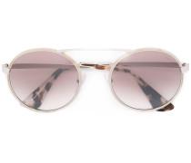 - 'Round Cinema' Sonnenbrille - women