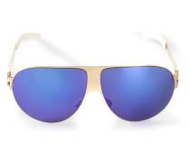 'Wastl' Sonnenbrille