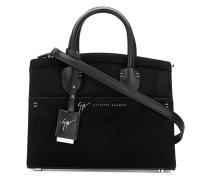 Angelina small tote bag