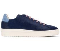 Yeye Nintu sneakers
