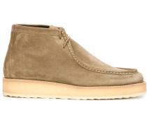 'Britpop' Desert-Boots