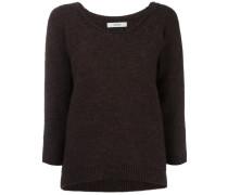 - 'Sevan' Pullover - women
