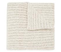 Vivi knit scarf
