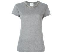 'Rockstud' T-Shirt