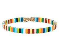 'Rainbow Brite' Choker