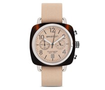 Clubmaster Classic 40mm