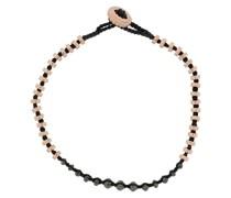 'Bamboo Gear' Armband
