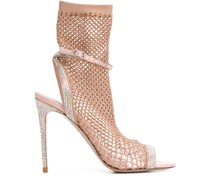 'Gilda' Sock-Sandalen