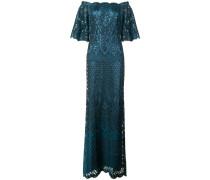 'Aimee' Abendkleid