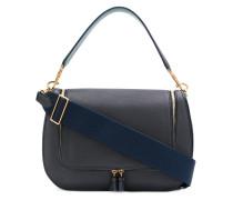 maxi Vere satchel