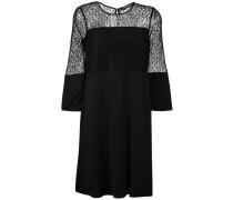 - Kleid im Lagen-Look - women