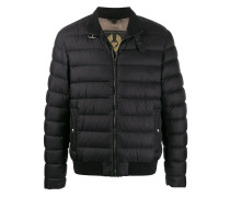 Belstaff Daunenjacken | Sale 60% im Online Shop