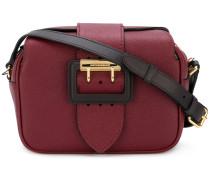 small Buckle bag