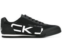 'CKJ' Sneakers