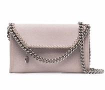 Mini Falabella Handtasche