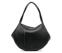 Lin Handtasche