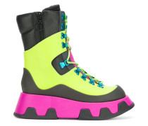 'Wilma Extreme' Stiefel