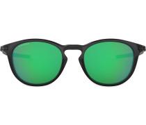'Pitchman R' Sonnenbrille