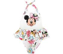 'Minnie Mouse' Badeanzug - kids