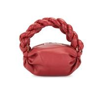 Mini 'Ninka Tiny' Handtasche