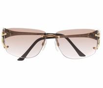Mod. 9095 sunglasses