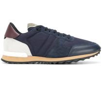 'Rockrunner' Sneaker