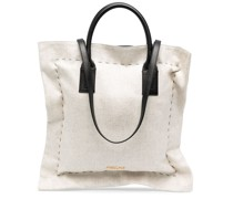 Le Coussin Handtasche