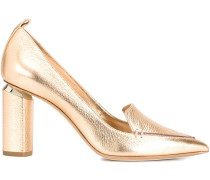 'Beya' Pumps