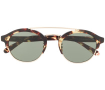 'Enyd' Sonnenbrille